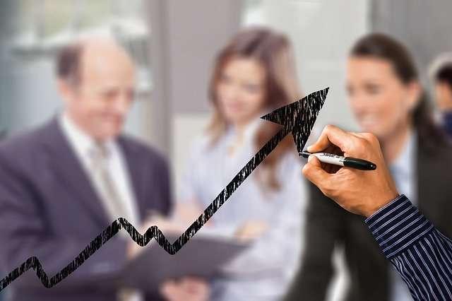 O método perfeito para avaliar a concorrência no seu plano de negócio