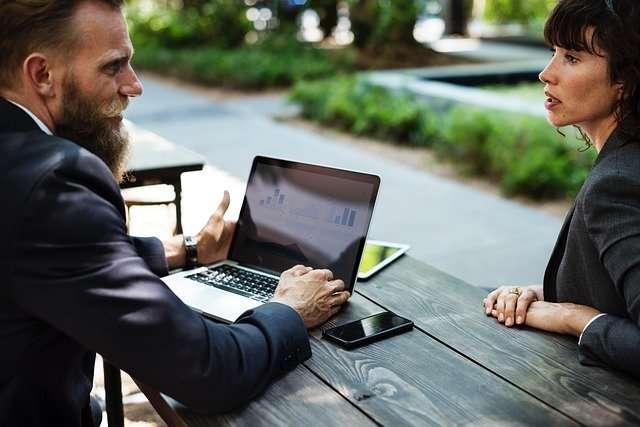 Como apresentar seu plano para investidores