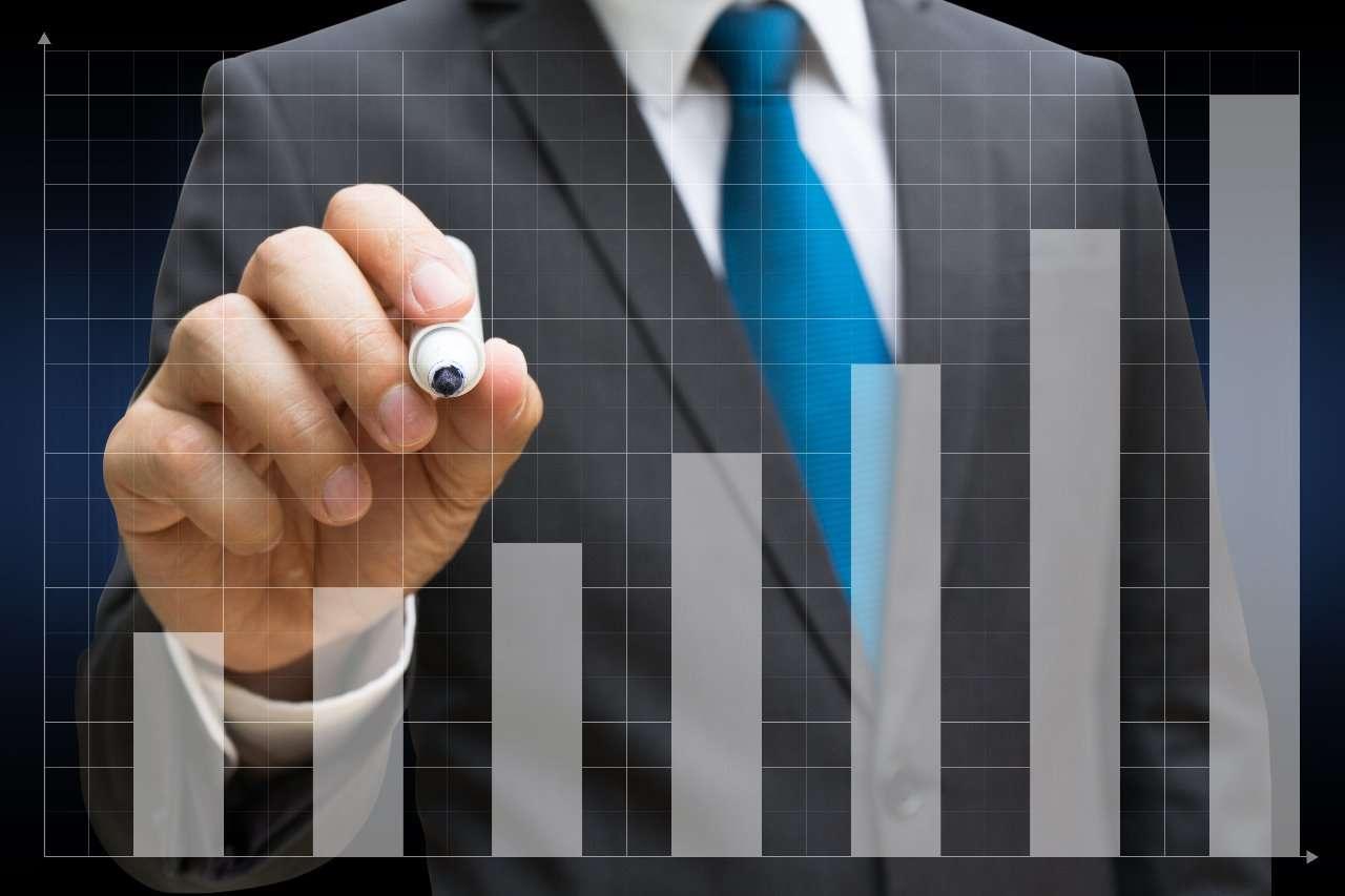 A prova científica de que planejar ume negócio aumenta as chances de sucesso